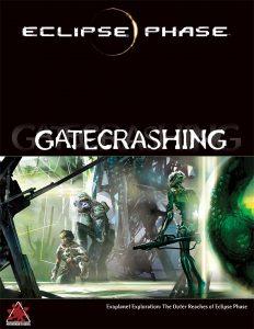 PS+21201_EP_Gatecrashing_900px