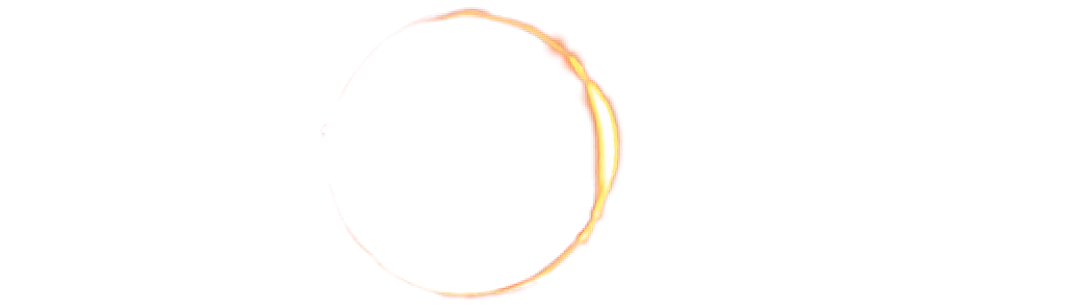 2020 Eclipse Phase Logo (Final for KS - white)